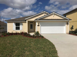 Photo of 171 Lochnagar Mountain DR, ST JOHNS, FL 32259 (MLS # 922899)