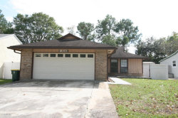Photo of 13040 Twin Pines CIR S, JACKSONVILLE, FL 32246 (MLS # 925373)