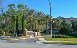 Photo of 7801 Point Meadows DR, Unit 1201, JACKSONVILLE, FL 32256 (MLS # 927533)