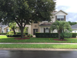 Photo of 7790 Chipwood LN, JACKSONVILLE, FL 32256 (MLS # 928213)