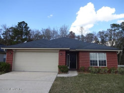 Photo of 6701 Southern Oaks DR, JACKSONVILLE, FL 32244 (MLS # 929643)