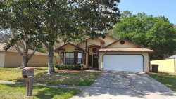 Photo of 7990 Swamp Flower DR, JACKSONVILLE, FL 32244 (MLS # 930229)