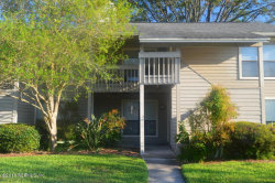 Photo of 10200 Belle Rive BLVD, Unit 218, JACKSONVILLE, FL 32256 (MLS # 930427)