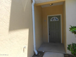 Photo of 3750 Silver Bluff, Unit 2702, ORANGE PARK, FL 32065 (MLS # 930656)