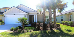 Photo of 221 Gilmore LN, ORANGE PARK, FL 32065 (MLS # 931622)