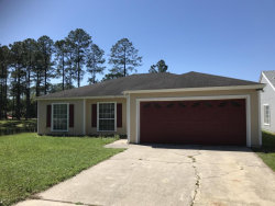 Photo of 8122 Coatbridge LN E, JACKSONVILLE, FL 32244 (MLS # 931910)