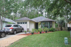 Photo of 1814 Ashmore Green DR, JACKSONVILLE, FL 32246 (MLS # 932001)