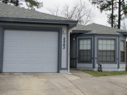 Photo of 2243 Ironstone DR E, JACKSONVILLE, FL 32246-1783 (MLS # 932005)