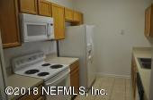 Photo of 7990 Baymeadows RD, Unit 130, JACKSONVILLE, FL 32256 (MLS # 932018)