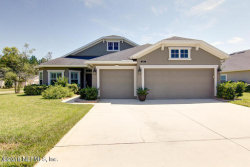 Photo of 221 Willow Winds PKWY, ST JOHNS, FL 32259 (MLS # 932465)