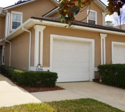 Photo of 799 Scrub Jay DR, ST AUGUSTINE, FL 32092 (MLS # 936856)