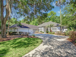 Photo of 8117 Seven Mile DR, PONTE VEDRA BEACH, FL 32082 (MLS # 940813)