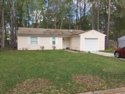 Photo of 2698 Pinewood BLVD, MIDDLEBURG, FL 32068 (MLS # 941511)
