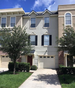 Photo of 4512 Capital Dome DR, JACKSONVILLE, FL 32246 (MLS # 942657)