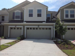 Photo of 106 San Briso WAY, ST AUGUSTINE, FL 32092 (MLS # 942776)