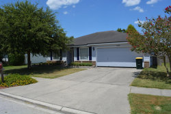 Photo of 11189 Hendon DR, JACKSONVILLE, FL 32246 (MLS # 945641)