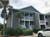 Photo of 620 Ponte Vedra BLVD, Unit E1, PONTE VEDRA BEACH, FL 32082 (MLS # 946055)
