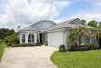 Photo of 220 Crosstern CT, PONTE VEDRA BEACH, FL 32082 (MLS # 946790)