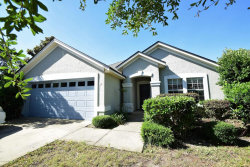 Photo of 1009 Three Forks CT, ST AUGUSTINE, FL 32092 (MLS # 947834)