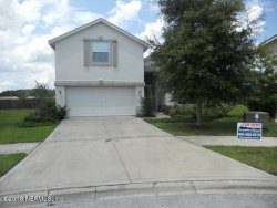 Photo of 6009 Wind Cave LN, JACKSONVILLE, FL 32258 (MLS # 950863)