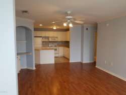 Photo of 3591 Kernan BLVD S, Unit 422, JACKSONVILLE, FL 32224 (MLS # 951750)