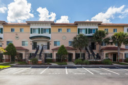Photo of 9745 Touchton RD, Unit 2004, JACKSONVILLE, FL 32246 (MLS # 951936)