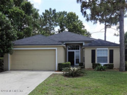 Photo of 8220 Abbeyfield DR, JACKSONVILLE, FL 32277 (MLS # 952256)