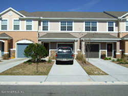 Photo of 13492 Prism CT, JACKSONVILLE, FL 32258 (MLS # 952669)