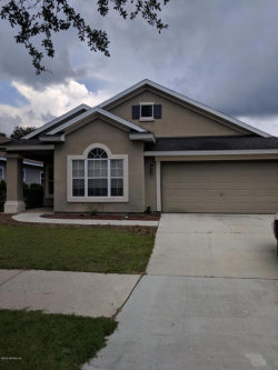 Photo of 14982 Bulow Creek DR, JACKSONVILLE, FL 32258 (MLS # 952713)