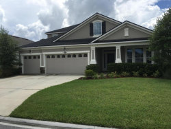 Photo of 6947 Azalea Grove DR, JACKSONVILLE, FL 32258 (MLS # 952777)