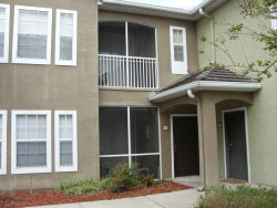 Photo of 10075 N Gate PKWY, Unit 603, JACKSONVILLE, FL 32246-4421 (MLS # 953060)