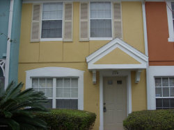 Photo of 12311 Kensington Lakes DR, Unit 204, JACKSONVILLE, FL 32246 (MLS # 953093)