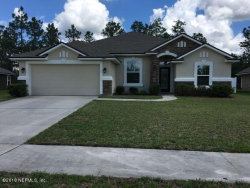 Photo of 3932 Pipit POINT, MIDDLEBURG, FL 32068 (MLS # 953943)