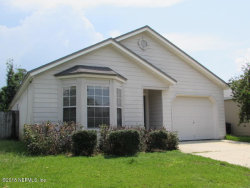 Photo of 1543 Irishwood CT, MIDDLEBURG, FL 32068 (MLS # 954245)