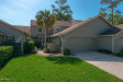 Photo of 35 Loggerhead LN, PONTE VEDRA BEACH, FL 32082 (MLS # 955172)