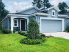 Photo of 285 Spring Park AVE, PONTE VEDRA BEACH, FL 32081 (MLS # 956883)