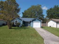 Photo of 1860 Shannon Lake DR, MIDDLEBURG, FL 32068 (MLS # 958300)