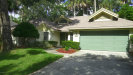 Photo of 6018 Bridge Water CIR, PONTE VEDRA BEACH, FL 32082 (MLS # 958917)
