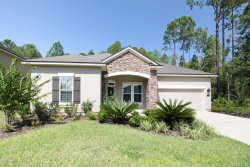 Photo of 2078 Club Lake DR, ORANGE PARK, FL 32065 (MLS # 959446)