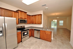Photo of 668 Servia DR, ST JOHNS, FL 32259 (MLS # 962107)