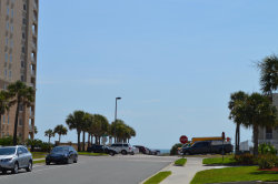 Photo of 182 N 11th AVE, Unit B, JACKSONVILLE BEACH, FL 32250 (MLS # 962503)