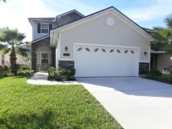 Photo of 216 Sanctuary DR, ST JOHNS, FL 32259 (MLS # 963519)