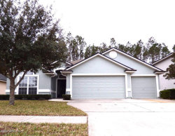 Photo of 117 Mahogany Bay DR, FRUIT COVE, FL 32259 (MLS # 963533)