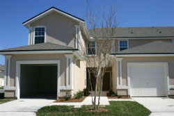 Photo of 808 Southern Creek DR, JACKSONVILLE, FL 32259 (MLS # 963548)