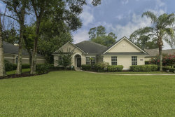 Photo of 1672 Country Walk DR, ORANGE PARK, FL 32003 (MLS # 963584)