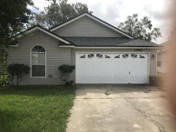 Photo of 12386 Silent Brook TRL N, JACKSONVILLE, FL 32225 (MLS # 963597)