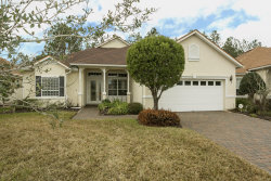 Photo of 1037 Inverness DR, ST AUGUSTINE, FL 32092 (MLS # 964752)