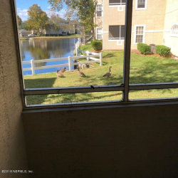 Photo of 1655 The Greens WAY, Unit 2516, JACKSONVILLE BEACH, FL 32250 (MLS # 964839)
