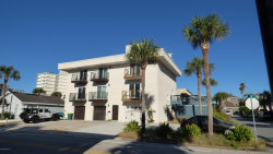 Photo of 1795 1st ST S, Unit C, JACKSONVILLE BEACH, FL 32250 (MLS # 965630)