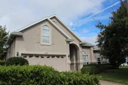 Photo of 3536 Bay Island CIR, JACKSONVILLE BEACH, FL 32250 (MLS # 967227)